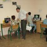 Computercourse2011-1jpg