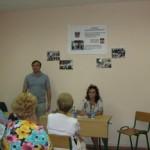 Presentation03