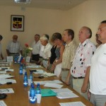 Roundtable27-07-11