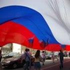 день флага российской федерации в волгодонске