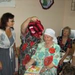 CelebrationGrishina 010