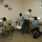 Computercourse2011 006