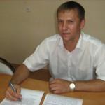 Gamayumov