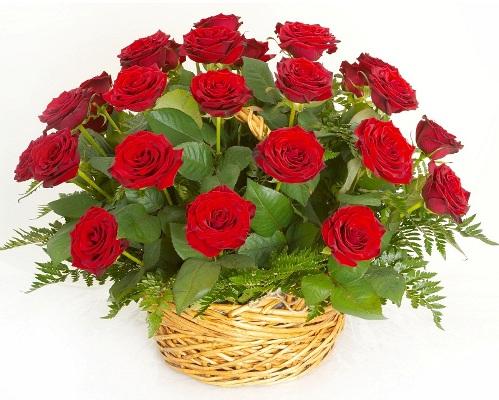 cvety-na-pohorony-muzhchine