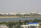 В Волгодонске предложили осушить часть берега залива и построить коттеджи