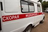 Общественность Волгодонска просит выделить для города новые «Скорые» и вернуть вытрезвитель