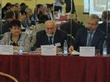 Общественная палата Волгодонска в будущем году снова поднимет вопросы, волнующие горожан