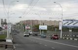 Общественники Волгодонска будут просить власть о том, чтобы срочно расширить путепровод