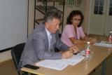 Глава администрации Волгодонска объявил о сокращении аппарата на 10 процентов и других новостях