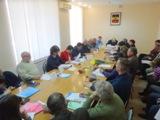 Общественники Волгодонска возмутились ответом администрации по «автобусному вопросу»
