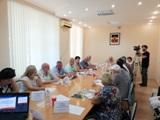 Координационный совет Общественной палаты Волгодонска обеспокоен…