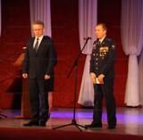 В Волгодонске 80 воинов-интернационалистов получили медали «30 лет вывода войск из Афганистана»