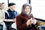 Общественники Волгодонска просят не отменять для ряда льготников бесплатный проезд по области
