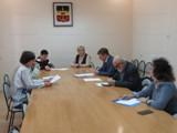 В Волгодонске общественники обсудили объединение двух поликлиник