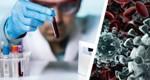 analiz-koronavirus