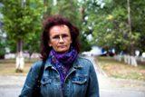 Ирина Халай: «Солидарность против терроризма – это не просто зажечь свечи»