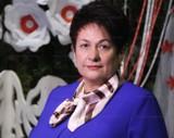 Людмила Ткаченко, председатель Общественной палаты Волгодонска, отмечает юбилей