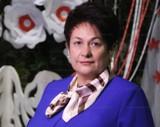 Председатель Общественной палаты Волгодонска Людмила Ткаченко поздравила горожан с Новым годом