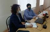 Права пациентов в РФ. Практикум
