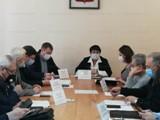 Общественная палата Волгодонска обсудила ситуацию с коллекторами: нужна помощь государства