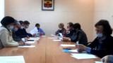 Ковидный остров: общественники попытались найти общий язык с медиками по коронавирусу