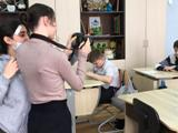 IT-технологии для  особенных детей