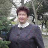 Татьяна Мажорина стала победителем международного и всероссийского поэтических конкурсов
