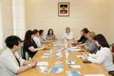 В Волгодонске подвели итоги уникального социального проекта «Все вместе»