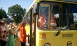 Общественная палата Волгодонска возмутилась ситуацией с общественным транспортом